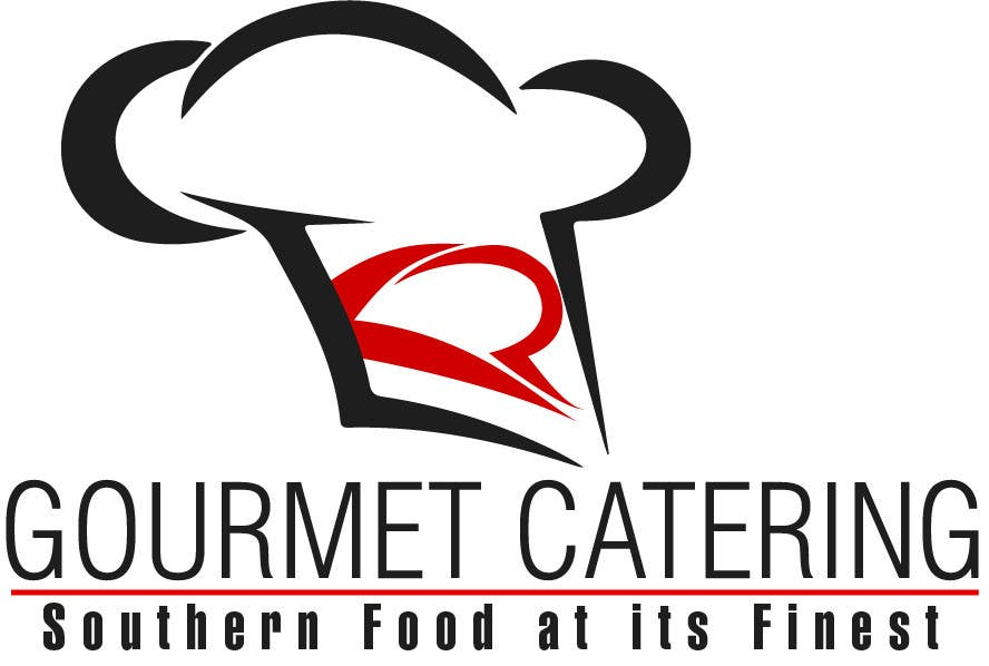 Contest Entry #                                        80                                      for                                         Design a Logo for K2 Gourmet Catering