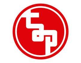 Nro 17 kilpailuun Graphic Design for Branding: TAP käyttäjältä hansa02