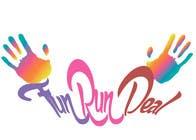 Graphic Design Contest Entry #388 for Design a Logo for Fun Run Deals