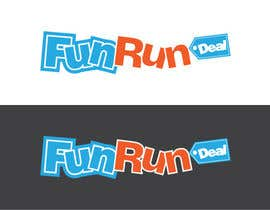 nº 210 pour Design a Logo for Fun Run Deals par mrcom886