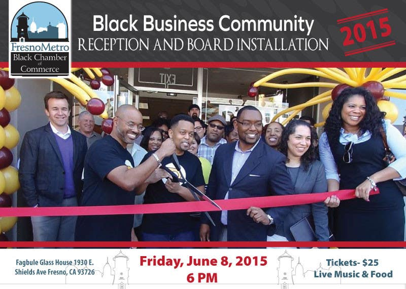 Contest Entry #                                        4                                      for                                         Chamber Board Installation Event