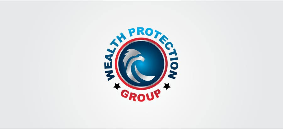 Contest Entry #143 for Design a Logo for Wealth Protection Group