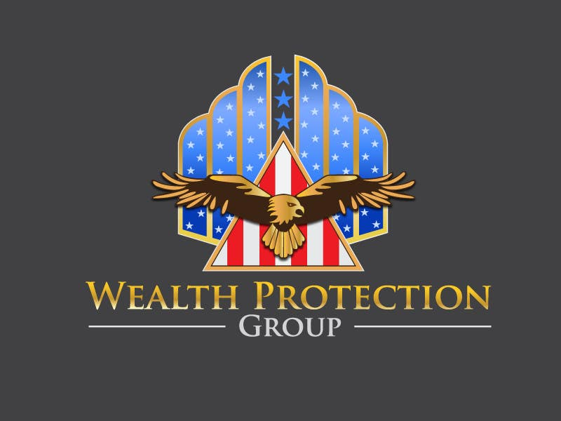 Contest Entry #128 for Design a Logo for Wealth Protection Group