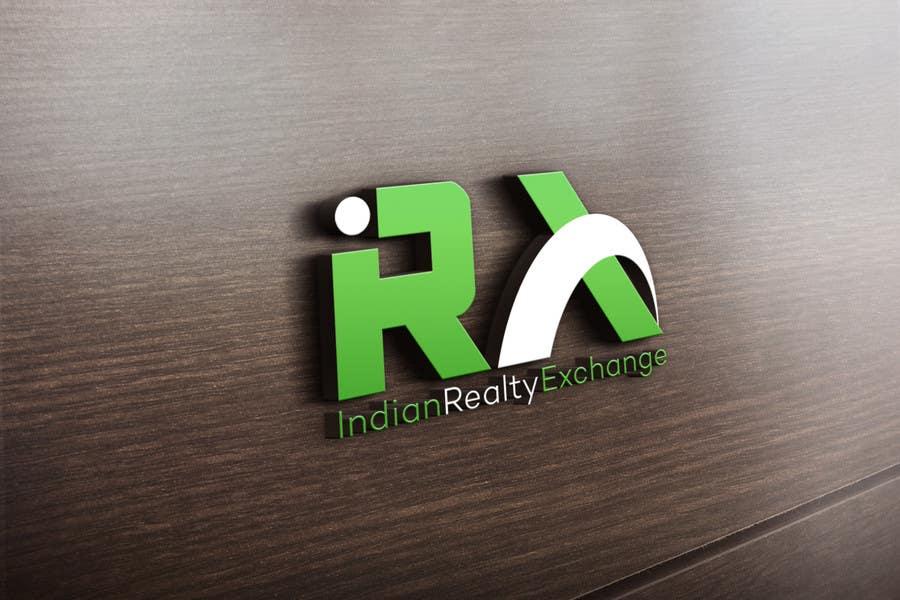 Konkurrenceindlæg #                                        62                                      for                                         Logo Design for Corporate Name
