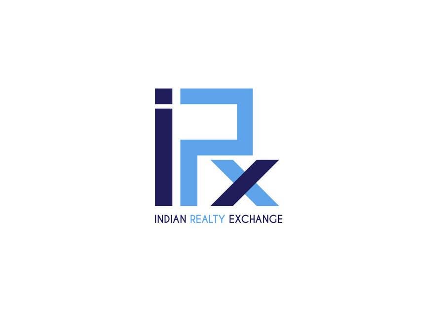 Konkurrenceindlæg #                                        66                                      for                                         Logo Design for Corporate Name