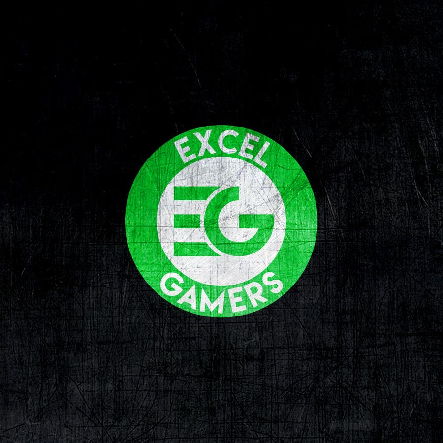 Konkurrenceindlæg #24 for Design a Logo for ExcelGamers