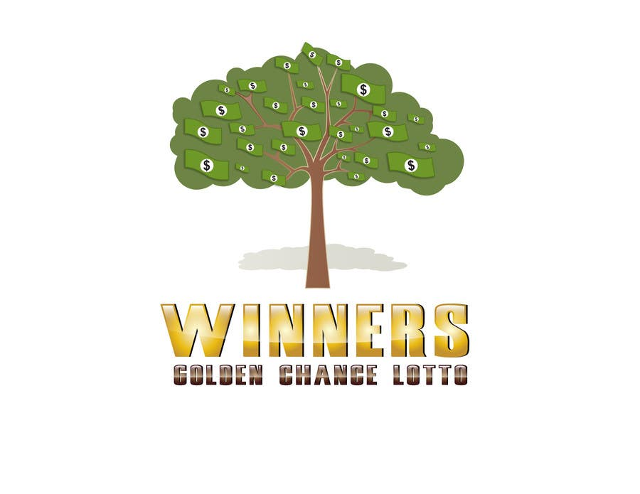 Bài tham dự cuộc thi #                                        26                                      cho                                         Design a Logo for A website and Print Material