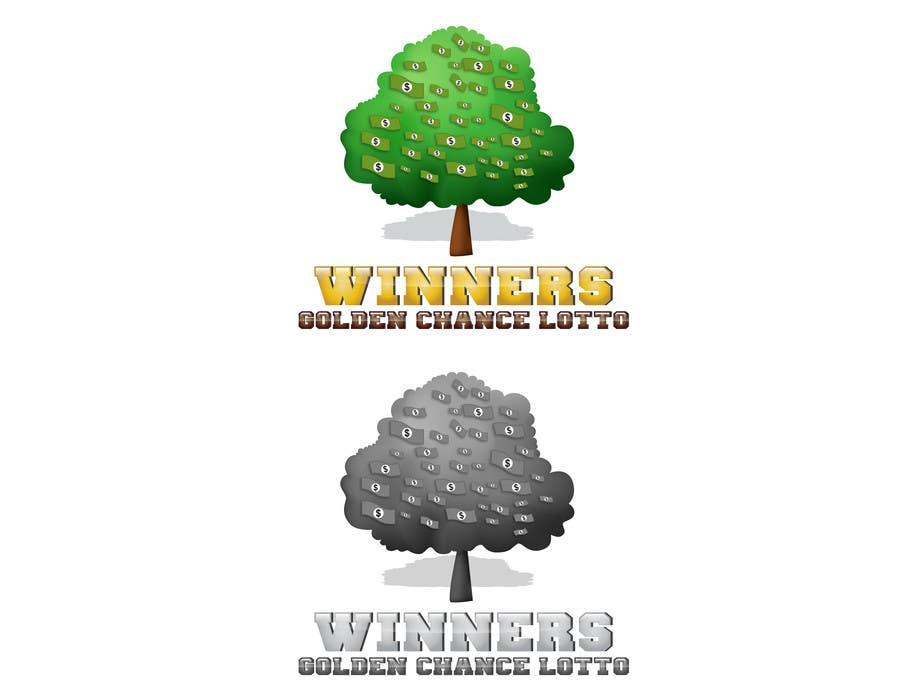 Bài tham dự cuộc thi #                                        45                                      cho                                         Design a Logo for A website and Print Material