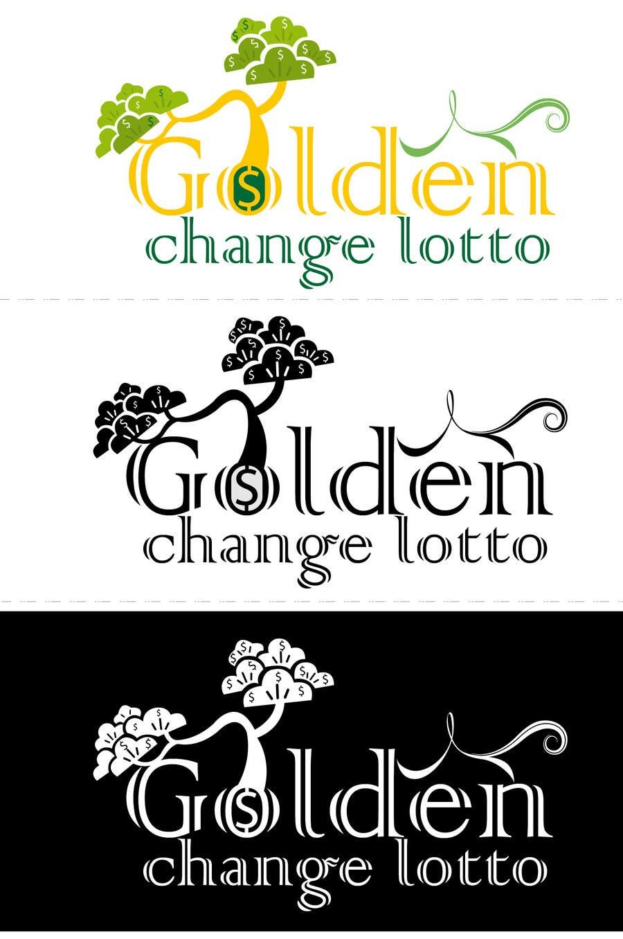 Bài tham dự cuộc thi #                                        35                                      cho                                         Design a Logo for A website and Print Material