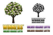 Bài tham dự #51 về Graphic Design cho cuộc thi Design a Logo for A website and Print Material