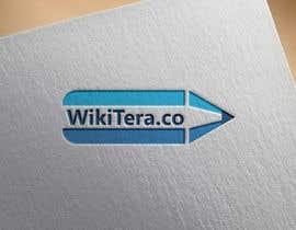 #9 cho Concevez un logo for Wikitera.co bởi PIVNEVA