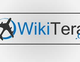 #18 for Concevez un logo for Wikitera.co af FajkiOfficial