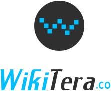 Konkurrenceindlæg #                                        25                                      for                                         Concevez un logo for Wikitera.co