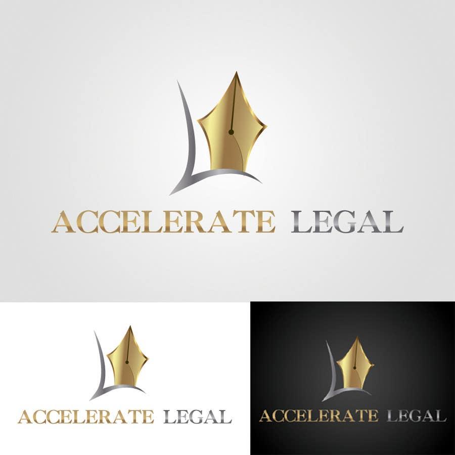 Konkurrenceindlæg #                                        26                                      for                                         Design a Logo for Legal Firm in Australia