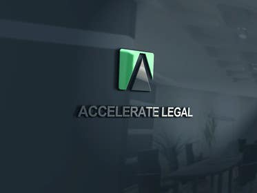 #46 cho Design a Logo for Legal Firm in Australia bởi Anatoliyaaa