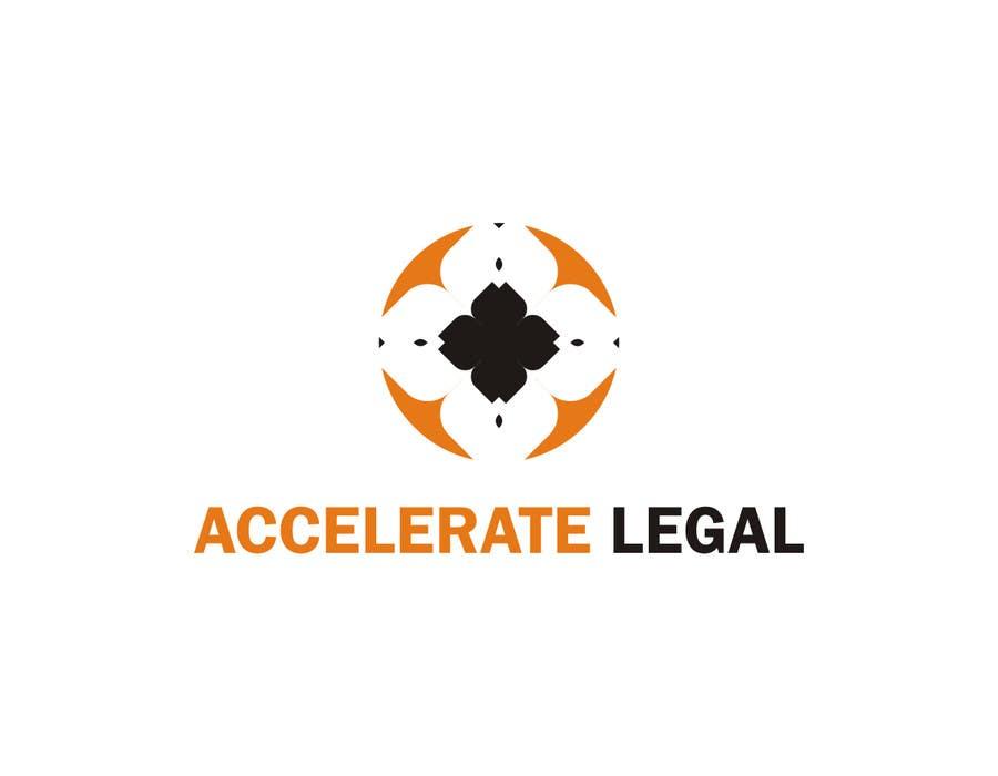 Konkurrenceindlæg #                                        34                                      for                                         Design a Logo for Legal Firm in Australia