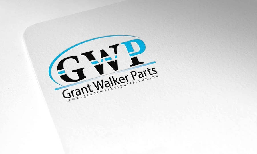 Contest Entry #                                        15                                      for                                         Design a Logo for our Automotive Reconditioned Product