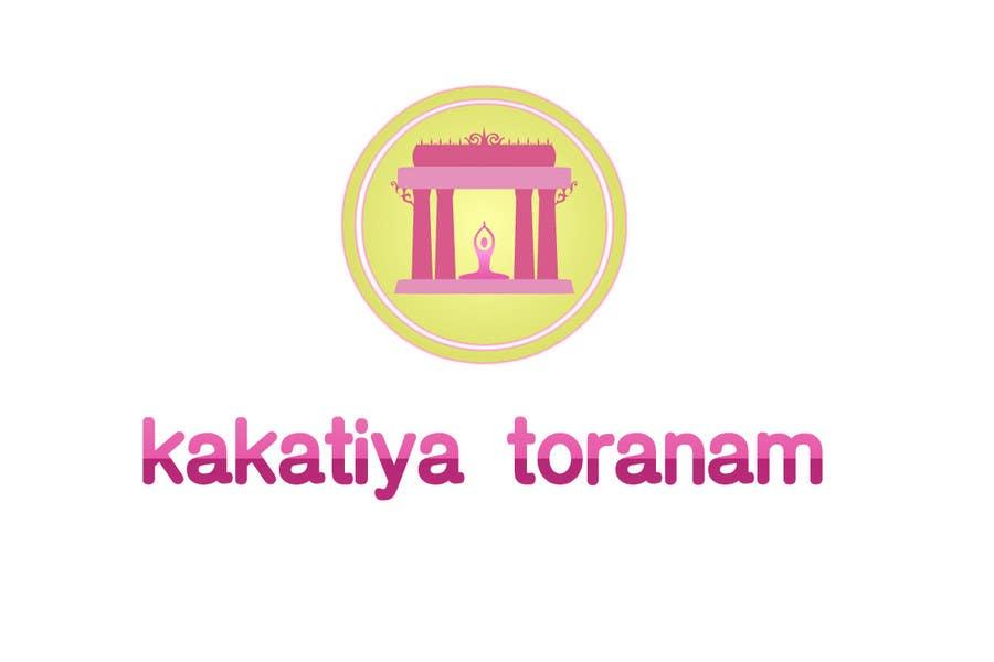 Kilpailutyö #13 kilpailussa Kakatiya nature cure hospital