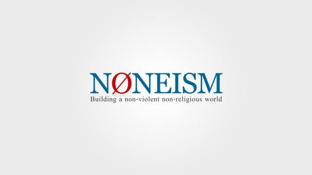 Kilpailutyö #62 kilpailussa Design a Logo for noneism.org