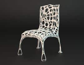 #27 para Furniture Design ASAP, Deadline Saturday May 18th por marsell