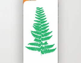 #122 for Illustrate Something for Smart phone Cases af andjelkons