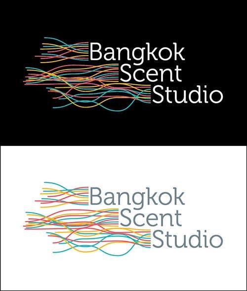 Konkurrenceindlæg #29 for Design a Logo for  Bangkok Scent Studio