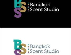 #36 for Design a Logo for 