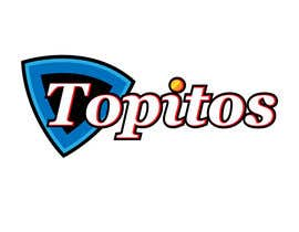 #50 para Logo design for Mexican tortilla chips por akshaydesai