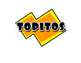 #31 for Logo design for Mexican tortilla chips af armanlim