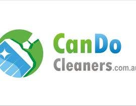 #31 cho Design a Logo for my Cleaning business website bởi sergeykuzych