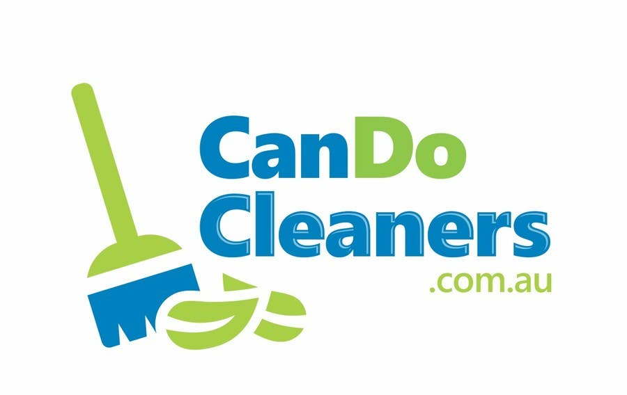 Contest Entry #                                        26                                      for                                         Design a Logo for my Cleaning business website