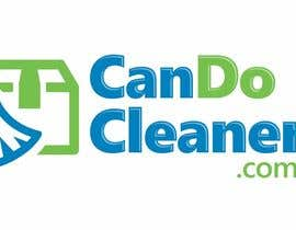 #39 cho Design a Logo for my Cleaning business website bởi ssergioacl