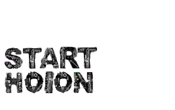 Konkurrenceindlæg #3 for Design a Logo for new entrepreneurship center