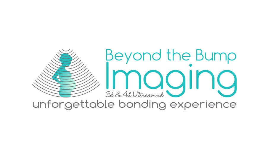 Contest Entry #                                        23                                      for                                         Design a Logo for a Baby Ultrasound Imaging Company