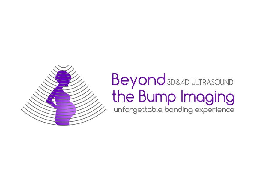 Contest Entry #                                        39                                      for                                         Design a Logo for a Baby Ultrasound Imaging Company