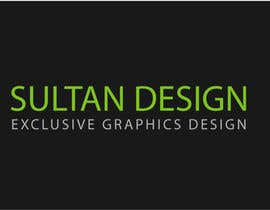 #10 for Redesigning Current Website af sultandesign