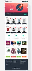 #1 cho Beautiful Alibaba html product description template bởi TECHRONYX