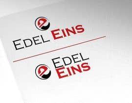 #8 cho Design Logo bởi infosouhayl