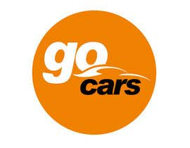 #58 para Logo Design for Go Cars de smarttaste