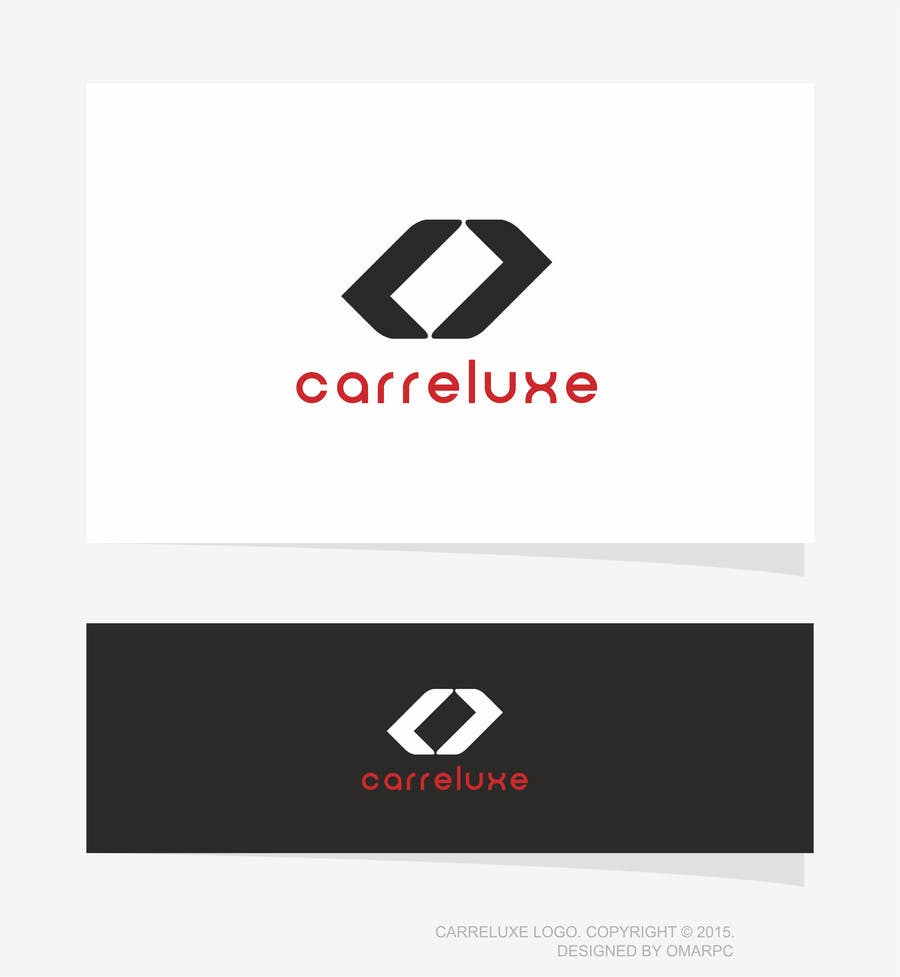 Contest Entry #                                        119                                      for                                         Logo for Car Rental and transport company
