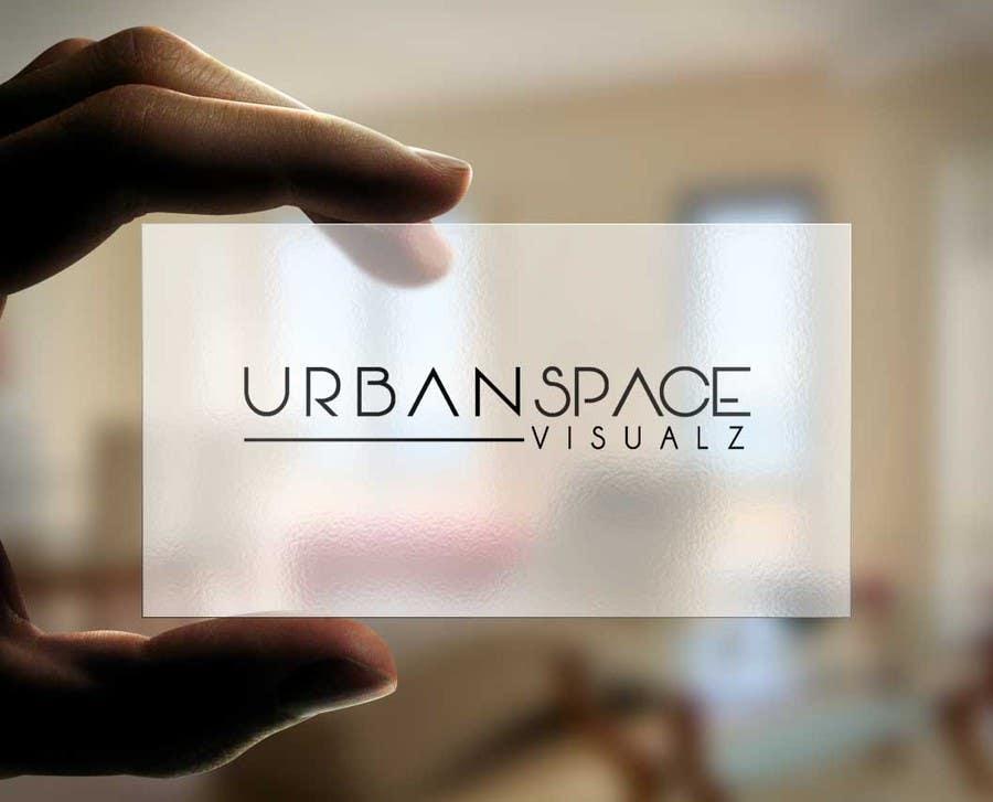 Inscrição nº                                         57                                      do Concurso para                                         Design a Logo for Company Specializing in Interior Design & Visualization.