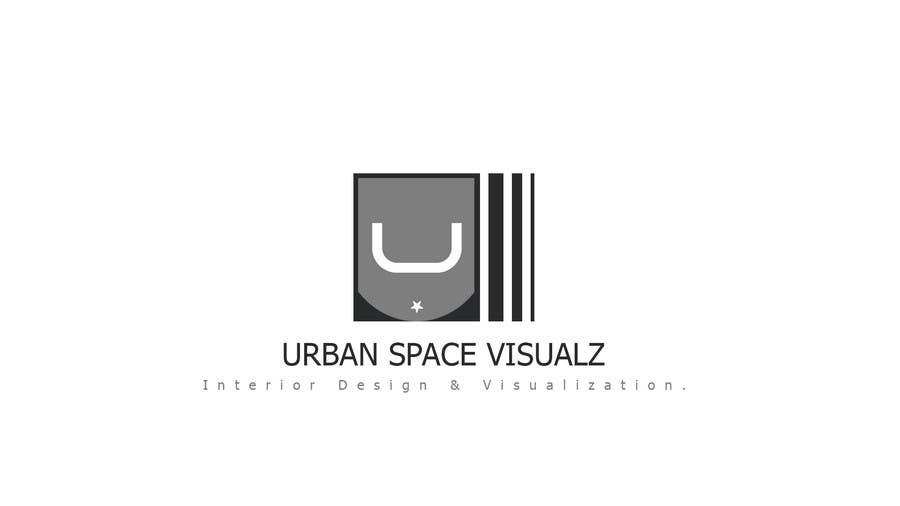 Inscrição nº 96 do Concurso para Design a Logo for Company Specializing in Interior Design & Visualization.