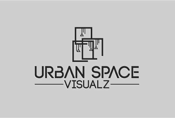Inscrição nº                                         15                                      do Concurso para                                         Design a Logo for Company Specializing in Interior Design & Visualization.