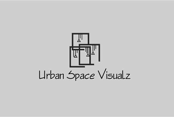 Contest Entry #36 for Design a Logo for Company Specializing in Interior Design & Visualization.