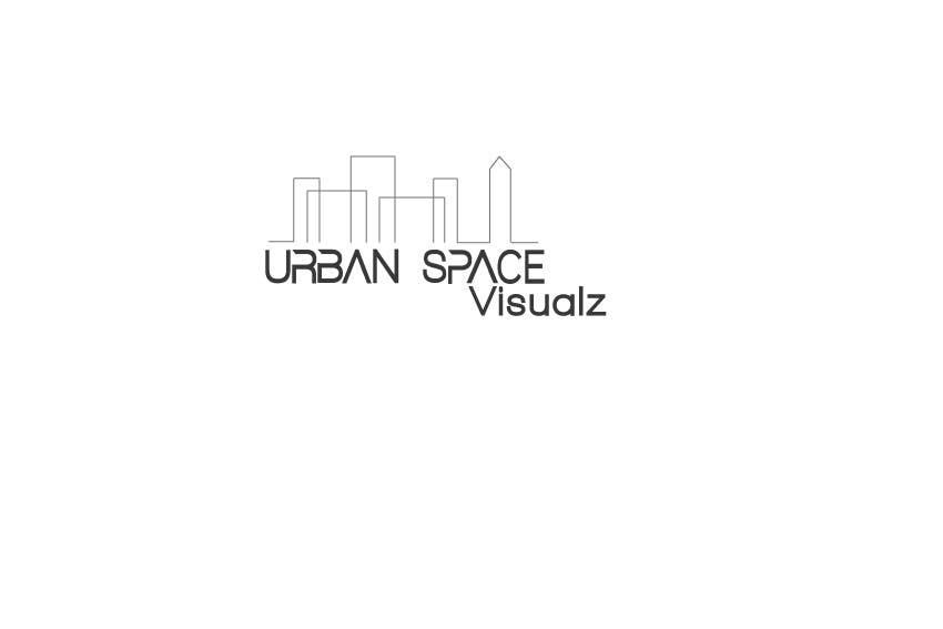 Inscrição nº                                         32                                      do Concurso para                                         Design a Logo for Company Specializing in Interior Design & Visualization.