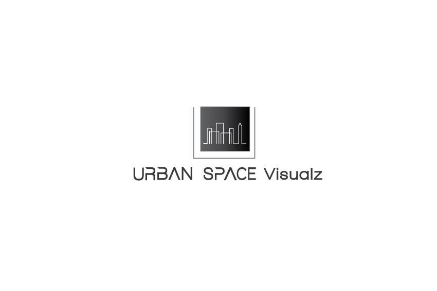 Inscrição nº                                         64                                      do Concurso para                                         Design a Logo for Company Specializing in Interior Design & Visualization.