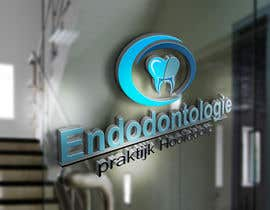 #5 for Logo design for Refer endodontist (Dental) Practice by cvijayanand2009