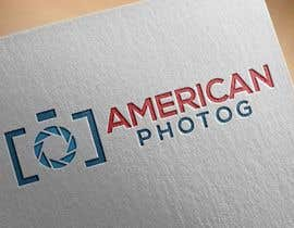 #51 para Design a Logo for Photography website por dreamer509