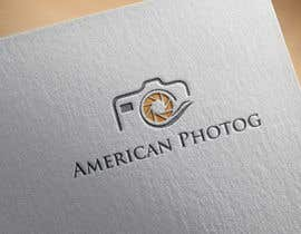 #25 para Design a Logo for Photography website por timedesigns