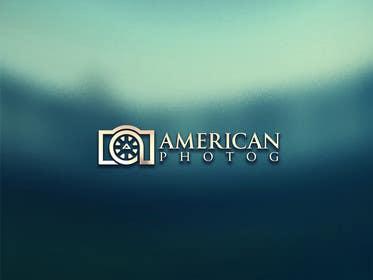 #65 untuk Design a Logo for Photography website oleh sdartdesign